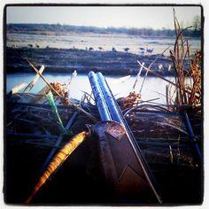 Hunting in America Quail Hunting, Waterfowl Hunting, Hunting Guns, Duck Hunting, Hunting Stuff, Outdoor Life, Outdoor Fun, Turkey Hunting Season, The Sporting Life