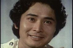 Masaya Oki (1979)