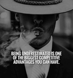 67 Great Inspirational Quotes Motivational Words To Keep You Inspired 04 Great Inspirational Quotes, Motivational Words, Great Quotes, Wisdom Quotes, Quotes To Live By, Me Quotes, Gentleman Quotes, Warrior Quotes, Badass Quotes