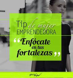 Si encuentras tu propósito de vida, trabajas feliz y amas cada instante. ;)