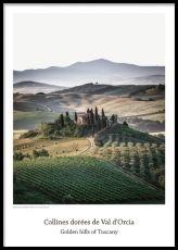 Buy art print, poster   Many sizes   Desenio
