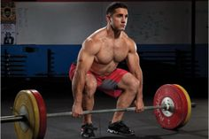 crossfit-workouts-list-for-men