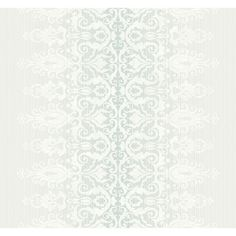 Seabrook Wallpaper CR33102 - Carl Robinson 11-Capri - All Wallcoverings - Collections - Residential Since 1910