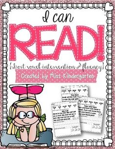 Teaching your students to read with word families is a great way to increase their reading fluency. This pack offers great intervention and support to help your little readers blossom! It is also differentiated to meet your students needs.The pack includes touching and reading each short vowel word, finding the short vowel words and highlighting them in the story, reading the stories 3 times for fluency, re-writing one sentence and drawing a picture for comprehension.This pack also includes…