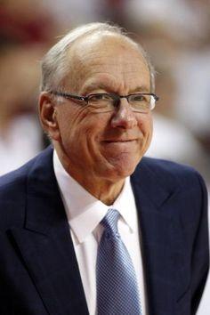 Jim Boeheim on 900 wins, Syracuse University Orange Basketball