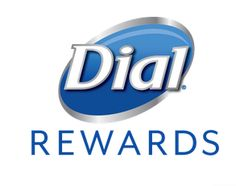 Dial Rewards - Earn points & enter sweepstakes!