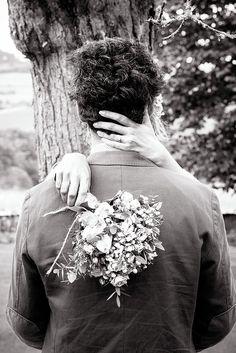 Mariage à Reims en Champagne, à la ferme de Presle pour Géraldine et Romain Guillaumet. Un mariage sur le thème champêtre. Photographie Contrast Studio.