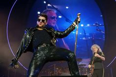 adam lambert sexy 5 http://www.unrealitytv.co.uk/showbiz/adam-lambert-reveals-he-was-initially-concerned-about-working-with-queen/