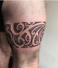 quality design 68c64 29afc 7 Best Geometric   Dotwork Tattoos images   Awesome tattoos ...