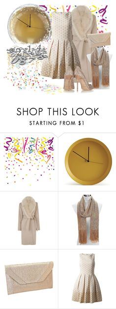 """""""10, 9, 8,7,......"""" by shoppe23online on Polyvore featuring Atipico, Warehouse, Almari, Jimmy Choo and nyestyle"""