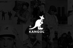Be Warm, Be Stylish: Kangol Fall/Winter 2014 Beanie Collection | http://stupidDOPE.com/?p=344401 #stupidDOPE
