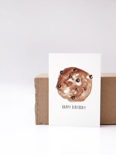 Greeting Card Design - Fun Birthday Card Design - Watercolours Birthday Fun, Birthday Cards, Birthday Card Design, Custom Stationery, Business Look, Photo Retouching, Watercolours, Special Events, Your Design