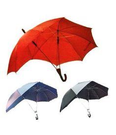 Double Umbrella - $60