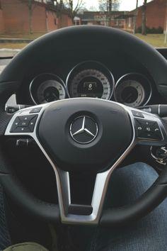 #Benz