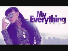 """Music: Cymphonique """"My Everything""""- http://getmybuzzup.com/wp-content/uploads/2013/09/My-Everything-Cymphonique.png- http://getmybuzzup.com/music-cymphonique-my-everything/-  Cymphonique """"My Everything"""" Cymphonique releases a new song called 'My Everything.' Check out the content below after the page break.   Let us know what you think in the comment area below. Liked this post? Subscribe to my RSS feed and get loads more!"""" Join in the..."""