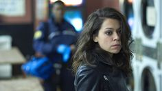 'Orphan Black' Renewed for Fifth and Final Season  The final 10 episodes will air in 2017.  read more