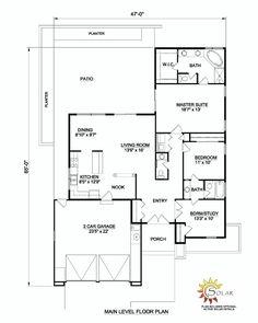 Casa 3 quartos e 2 garagem