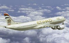 Etihad trials cheaper, faster internet connection via Yahsat - See more at: http://one1info.com/article-Etihad-trials-cheaper-faster-internet-connection-via-Yahsat-6645#sthash.tsQUMSrz.dpuf