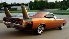 1969-Dodge-Charger-Daytona14