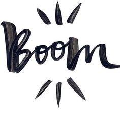 Boom! It's only Tuesday & this week is next level. The response to the 'official' jesscaire.com has been so overwhelming I'm pinching myself. You guys know how to make a gal feel special 😘 #jesscaire #connectandempower #bettertogether #adelaide #adelady #southaustralia #brisbane #girlboss #businesschicks #motivate #empower #sabusiness #womeninbusiness
