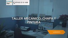 Video 1 de Talleres de automóviles en Casarrubios del Monte | Flexiauto Racing