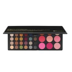 Special Occasion - 39 Color Eyeshadow & Blush Palette