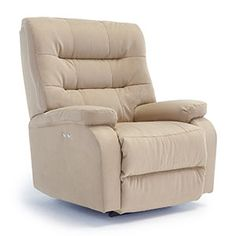 Recliners | Medium | LIAM | Best Home Furnishings