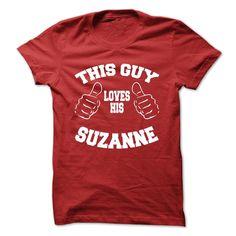 SUZANNE Collection: Valentine version, Order HERE ==> https://www.sunfrog.com/Names/SUZANNE-Collection-Valentine-version-jloeeoiswk.html?70559 #valentineday #valentineparty #valentine