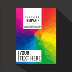Geometry shapes cover book brochure vector 05 - https://www.welovesolo.com/geometry-shapes-cover-book-brochure-vector-05/?utm_source=PN&utm_medium=welovesolo59%40gmail.com&utm_campaign=SNAP%2Bfrom%2BWeLoveSoLo