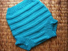 Wool Diaper Cover Soaker size Medium 6-12  Months By Grandma Gift 11