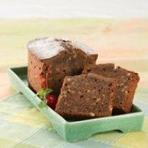 COKELAT CAKE HAVERMUT MADU http://www.sajiansedap.com/mobile/detail/5943/cokelat-cake-havermut-madu
