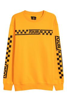 Justin Bieber's Purpose Tour might be over, but his foray into merch isn't going anywhere—anytime soon. Hoodie Sweatshirts, Printed Sweatshirts, Printed Shirts, Hoodies, Tour Merch, Yellow Shirts, Justin Bieber, Top Pattern, Fashion Online