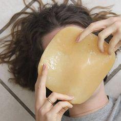Kombucha : prête pour un masque au thé fermenté ?