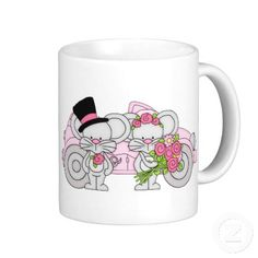 This Girl is Taken Wedding Coffee mug