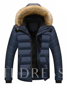 a62fc01c 79 Best Jackets images in 2019 | Clothing, Hunting jackets, Archery ...