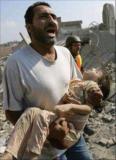 غزة - بحث Google