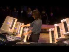 Yanni Live ! The Concert Event 2006 Full HQ Sound