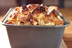 breakfast bread pudding # recipe breakfast casserole 12 2 bread ...