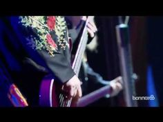 """"""" ZZ TOP - Live At Bonnaroo (2013) """" !... One More For The Road...PleaZZ don´t sTOP !... http://youtu.be/-uZinAmZtJg"""
