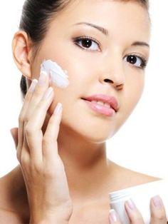 10 Best Homemade Beauty Tips for Dry Skin
