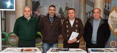 El Ayuntamiento de Pozoblanco informa sobre la organización de la romería de la Virgen de Luna