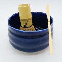 Material: PorcelainBrand Name: XLDY Japanese Tea Cups, Japanese Matcha, Bubble Tent, Pu Erh Tea, Matcha Bowl, Green Tea Powder, Oolong Tea, Tea Ceremony, Tea Set