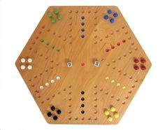 board game instructions template - aggravation board game template google search misc