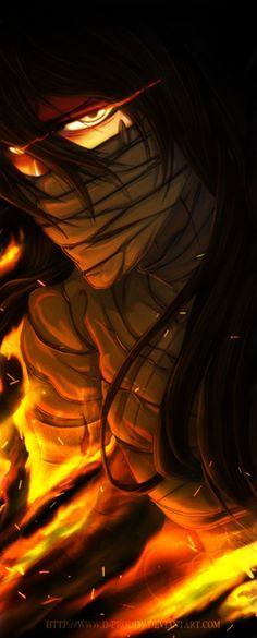 Bleach 433 - Ichigo is Hot | Random Curiosity