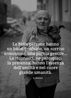 Inspirational Quotes About Love, Great Quotes, Love Quotes, Profound Quotes, Dont Forget To Smile, Italian Quotes, Happy Pictures, Peace Quotes, Writing Quotes