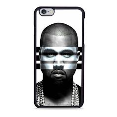 Adidas Kanye West Actress Case available for Iphone 4/5S/5C/6/6+,Samsung Galaxy S3/S4/S5/S6 Edge, and HTC One M 7/8 ! on daizzystuff.com/ FREE SHIPPING grab it fast..!