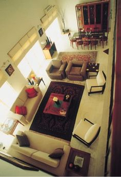 ETHNIC DECOR IDEAS FOR YOUR HOME30