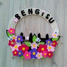 bengisu