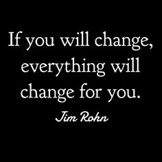 Motivational Quotes – Lasting Training dot Com Wisdom Quotes, Quotes To Live By, Me Quotes, Motivational Quotes, Inspirational Quotes, Quote Of The Day, Jim Rohn Quotes, Leadership, Startup