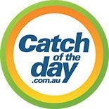 Catch of the Day - XMAS 9th Day Deal: $10; $20 & $30 Vouchers - Minimum Spend $50 (24 Hours Only): Get… #catchoftheday #fashion #voucher